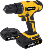 Powerplus POWX0069LI
