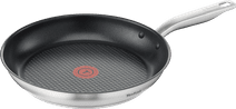 Tefal Virtuoso Frying pan 30 cm