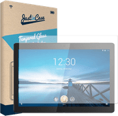 Just in Case Tempered Glass Lenovo Tab M10 Screen Protector