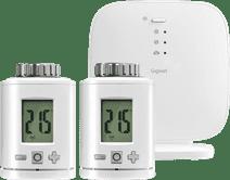Gigaset Heating startpakket