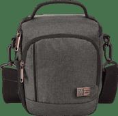 Case Logic Era DSLR / Mirrorless Camera Bag Gray