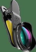 Black Eye PRO Cinema Wide G4