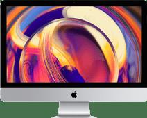 "Apple iMac 27"" (2019) 16GB/1TB 3,0GHz Fusion Drive"