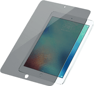 PanzerGlass Privacy Apple iPad Pro 10,5 inch Screenprotector Glas