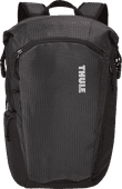 Thule EnRoute Large SLR Backpack 25L Zwart