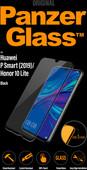 PanzerGlass Huawei P Smart (2019) Screen protector Glass Black