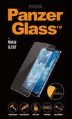 PanzerGlass Nokia 8.1 Glass Screen Protector