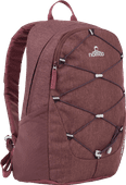 "Nomad Focus 14 ""Rose Brown 20L"