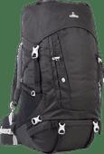 Nomad Topaz 50L Phantom - Slim Fit