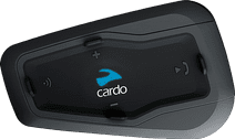 Cardo Scala Rider Freecom 1 Plus Single