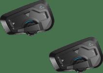 Cardo Scala Rider Freecom 4 Plus Duo Motorheadset