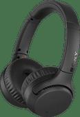 Sony WH-XB700 Zwart