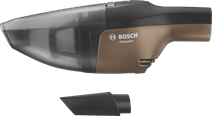 Bosch YOUseries Kruimeldief (zonder accu)