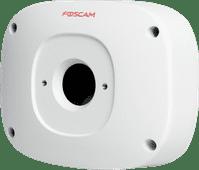 Foscam FAB99-W