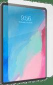 InvisibleShield Glass + iPad Pro (2018/2020) 11 inches Glass