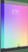 InvisibleShield Glass+ VG Apple iPad 9.7 inch Screenprotector Glas
