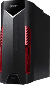 Acer Nitro N50-600 I8010
