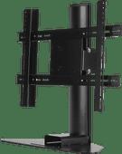 Flexson Sonos Beam TV standard black