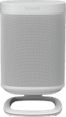 Flexson Sonos One / Play: 1 Table stand white