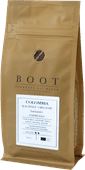BOOT Colombia Coffee Beans 0.25kg