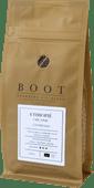 BOOT Ethiopië koffiebonen 0,25 kg