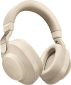 Jabra Elite 85h Cream