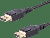 Startech DisplayPort 1.4 Kabel 3 meter 8K 60Hz