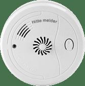Alecto HA-58 Heat detector
