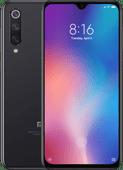 Xiaomi Mi 9 SE 128GB Zwart
