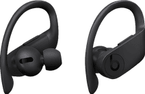 Beats Powerbeats Pro Black