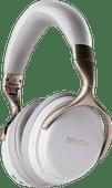 Denon AH-GC30 White