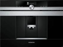 Siemens CT636LES6