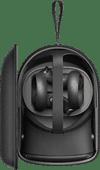 Oculus Quest Travel Case