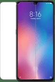 Azuri Tempered Glass Xiaomi MI 9 Screen Protector Glass