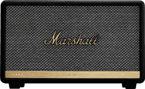 Marshall Acton II Voice