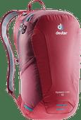 Deuter Speed Lite Cranberry/Maron 16L