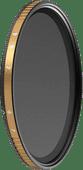 Polar Pro Vario ND 82mm 6-9 stops