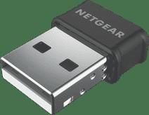 Netgear A6150