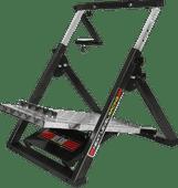 Next Level Racing Wheelstand Racer