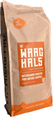 Pure Africa De Waaghals coffee beans 1 kg