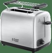 Russell Hobbs Adventure 2 Slices Toaster