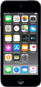 Apple iPod Touch (2019) 256 GB Space Gray