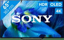 Sony OLED KD-65AG8