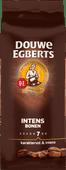 Douwe Egberts Intens koffiebonen 500 gram