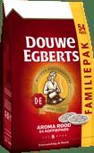 Douwe Egberts Aroma Rood 54 koffiepads