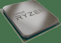 AMD Ryzen 7 3700X