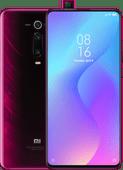 Xiaomi Mi 9T 64 GB Rood