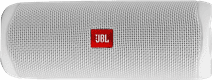 JBL Flip 5 Wit
