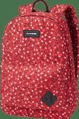 Dakine 365 Pack 15 inches Crimson Rose 21L