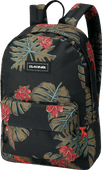 Dakine 365 Mini Jungle Palm 12L
